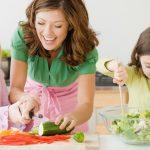 Безмолочная диета может повредить ваши кости