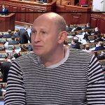 Виктор Тимошенко и его земельные аферы