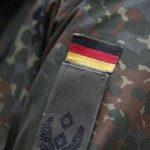 В ФРГ задержали офицера, который выдавал себя за беженца и планировал теракт