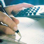 Декларирование доходов государственных служащих в 2017 году