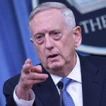 Министр обороны США прибыл в Афганистан
