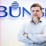 Алексей Савченко vs Дмитрий Коршунов: губернатор Николаевской области угрожает семье гендиректора «Bunge Украина»