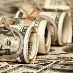 США прекращают выплаты в фонды Межамериканского банка развития