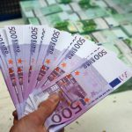 Германия планирует потратить сотни миллионов евро на инновации
