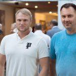 Игорь Воронов засветился в новой афере: совладелец SportLife стал редкоземельным