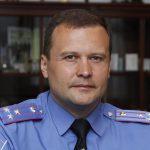 Игорь Скороход пойдет по стопам Насирова или почему налоговик Януковича — глава налоговой милиции Киева