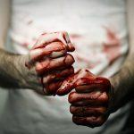 В Кройдоне жестоко избили молодого парня-иммигранта