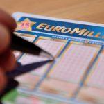 Досрочные выборы в Великобритании — лотерея для Терезы Мэй