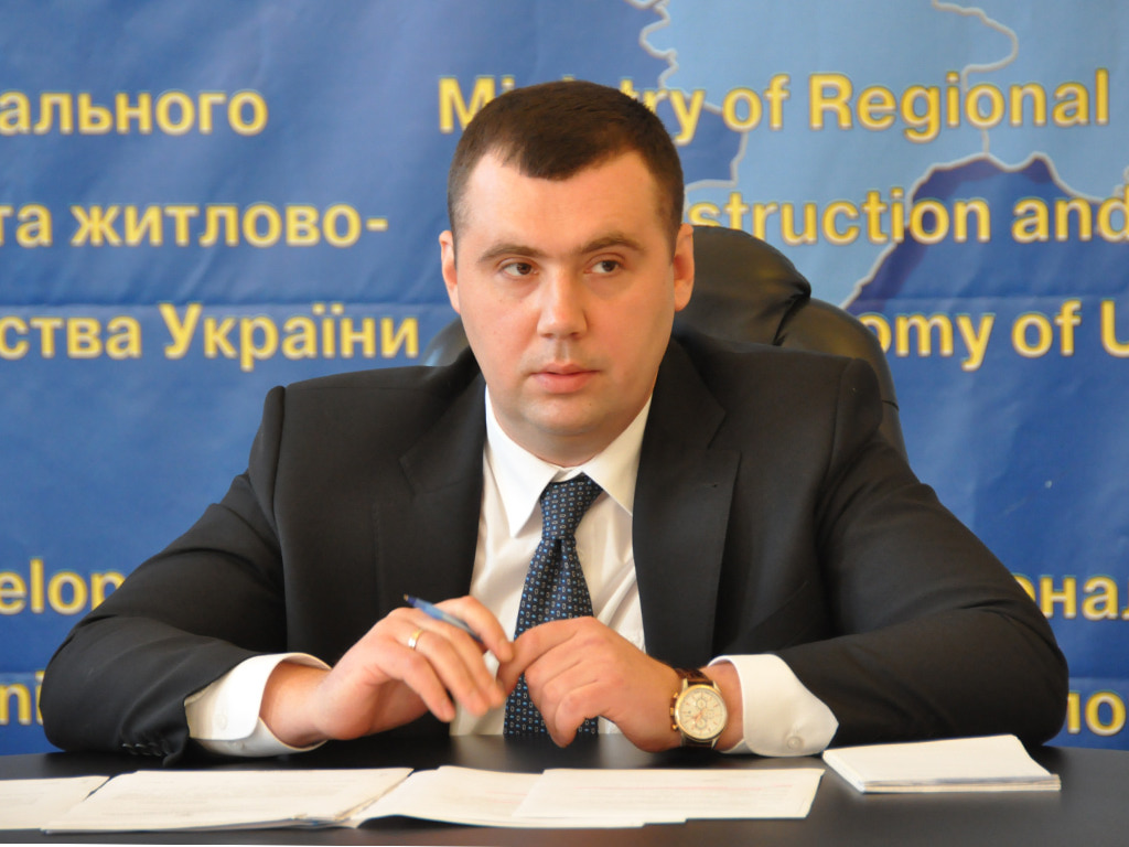 Малашкин Максим Анатольевич