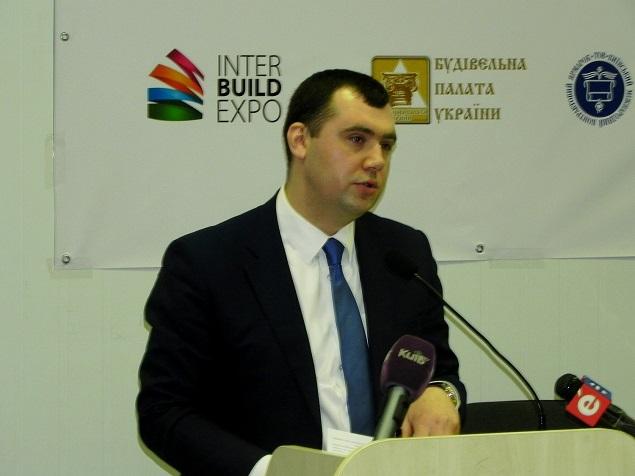 Малашкин Максим