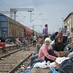 Ливия просит у ЕС 130 судов для береговой охраны