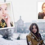 Наталья Бойко: залог политической карьеры замминистра – влиятельные папики и папочка