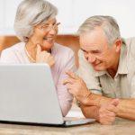 Пенсионное обеспечение в 2017 году для работающих пенсионеров