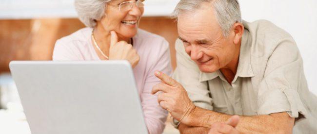 Отпуск без заработной платы пенсионерам