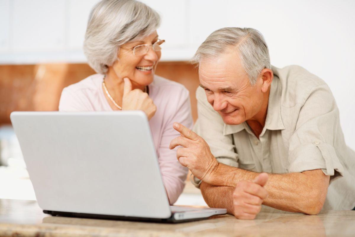 Закон о пенсионерах и ветеранах