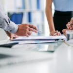 План комплексных проверок предприятий на 2017 год в Украине
