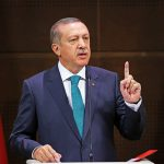Что нужно знать о референдуме в Турции?