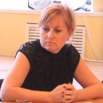 Кто идет в Верховный Суд? Светлана Круговая и ее семейный подряд