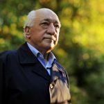 В Турции задержали более тысячи «тайных имамов» Гюлена в полиции
