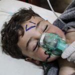 Турция заявляет, что Асад может снова применить химическое оружие