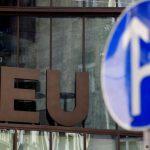 В Венгрии приняли спорный закон об иностранных вузах