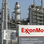 Экс-компании Тиллерсона не дадут обойти санкции США против РФ