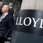 Старейшая страховая компания открывает офис в Европе