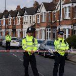 В антитеррористической операции подстрелили молодую женщину