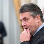 Глава МИД ФРГ предлагает списать часть долга Греции вопреки позиции минфина