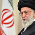 Духовный лидер Ирана назвал Саудовскую Аравию «дойной коровой» для США