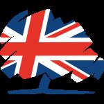 Выборы 2017: Манифест (программа) Консервативной Партии