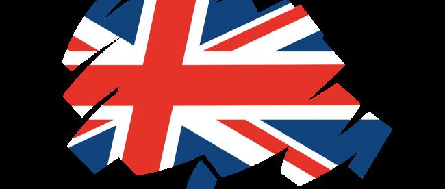 Консервативная партия Великобритании