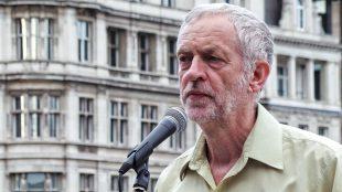 Лейбористская Партия Соединенного Королевства