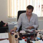 Михаил Соколов — аферист со стажем или портовый воришка из Одессы