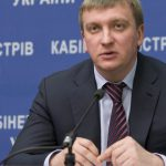 Павел Петренко и его коррупционная империя: разоблачение очередного вора который зажил по-новому