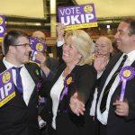 Выборы 2017: Манифест (программа) партии UKIP