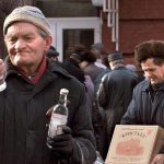 Укрзализныця объявила пьянству бой