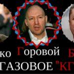 Юрий Бойко ликует, зять «оппоблоковца» Сергей Горовой безнаказанно украл 500 миллионов