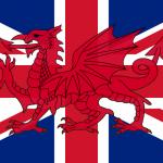 Выборы 2017: Манифест (программа) Plaid Cymru — Партии Уэльса