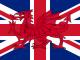 Plaid Cymru - Партия Уэльса
