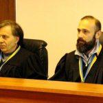 Скандально известный судья Емельянов продолжил свою карьеру под кураторством российских спецслужб