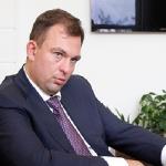 Ушлый чиновник времен Януковича Всеволод Ковальчук продолжает изощрённо грабить Украину на посту и.о. директора НЭК «Укрэнерго»