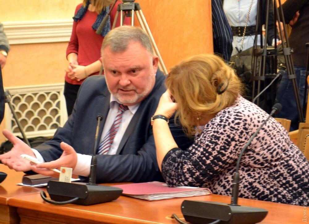 Александр Александрочкин