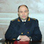 Анатолий Корж возглавляет ОПГ в Херсонской области или чем зарабатывает на жизнь заместитель столичного прокурора