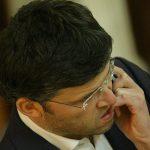 Аферист Януковича Андрей Веревский продолжает активно скупать украинские агрохолдинги с одобрения АМКУ