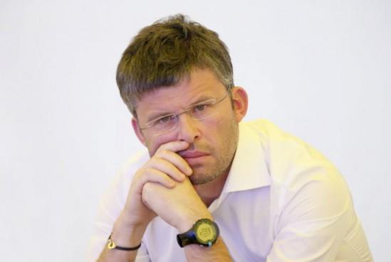 Веревский Андрей