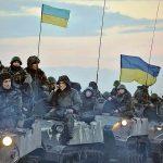 Оккупированные территории Донбасса «зачистят» ко Дню Независимости