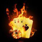 В Белоруссии все же легализовали онлайн-казино