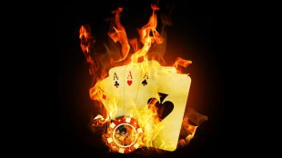 онлайн казино Лев