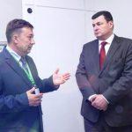 Мошенник семьи Константин Гаевский продолжает наживаться на горе украинцев